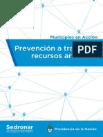 2019-08-28 Prevencion a traves de recursos artisticos - ok