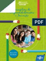 estudante_disciplina_empreendedora_2017_web.pdf