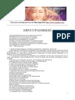 Devi-Upanishad-esp.pdf