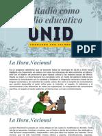 Tarea 7.pdf