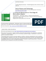 meidanshahi2012 (1).pdf