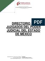 DIRECTORIO_DE_JUZGADOS.pdf