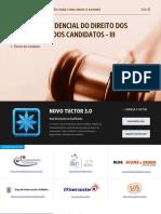 guia-da-preparacao-06.pdf