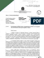 852-2016 IPHAN.pdf