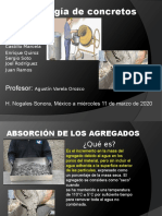 Tecnología de concretos.pptx22222222