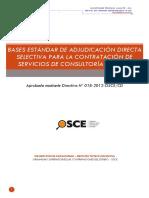 BASES_AMC_N85_DERIVADO_DE_ADS_N_232015__SUPERVISION__SALUD_AURINCOTA_20151123_220356_731 (1).pdf