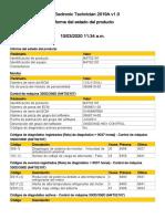 M4T00007_PSRPT_2020-03-10_11.33.24