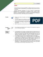 Fm-0020-Approche systémique