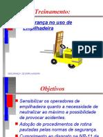 214-segurança-Operações-com-Empilhadeira.ppt