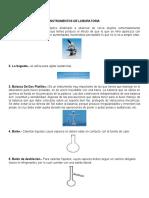 INSTRUMENTOS_DE_LABORATORIO_DE_BIOLOG.docx