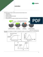 Atividade e inibição enzimática.pdf