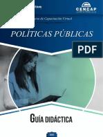 00_Guia-didactica-087_Politicas-Publicas