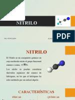 Nitrilo.pptx
