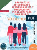 CARTILLA YO DECIDO.pdf