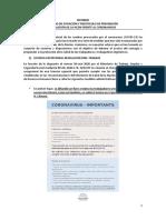 Informe CoronaVirus HCDN.pdf (1)