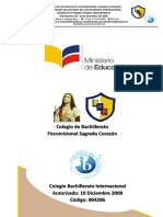 GUÍA ACADÉMICA CBFSC-BI.pdf