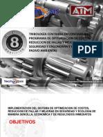 techgnosis-3.pdf