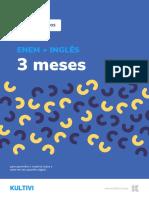 Kultivi+Cursos+Gratuitos+-+Enem+e+Inglês+-+Enem+19.pdf