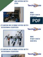 cuartos-lubricantes-RCT