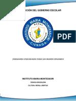 02_Gobierno_Escolar.pdf
