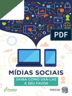 22_10_2018_EBook_Redes Sociais_Saiba como usa-las a seu favor