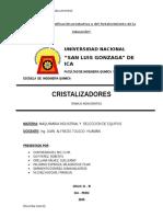 275084063-Cristalizadores-Maquinaria-Ind