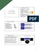 rodrigorenno-admgeral-teoriaequestoes-030