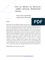 ARTIGO EDUCAÇÃO FISICA ESCOLAR (1)