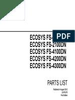 ECOSYS FS-2100 FS-4100-4200-4300 PL.pdf