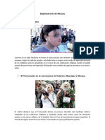 pmg5n-3lb0w.pdf