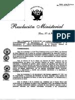 nts_RM_N999_2016_MINSA_Modificación_NTS_113 (1)