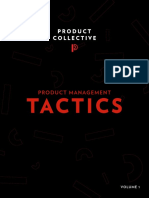 397591984-Product-Management-Tactics-Vol-1.pdf