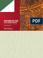 Artesanias_del_Peru_dic.2019.pdf