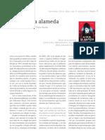 Rev-Universidades_Lola-Larra.pdf