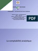 comptabilité-analytique.pptx