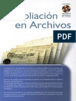 La Foliacion en Archivos.pdf