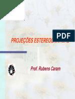 projecoes.pdf