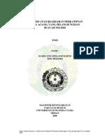Tesis-Perkawinan-Beda-Agama.pdf