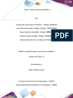 551108_13_Tarea Intermedia 1 (1).docx