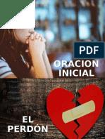 EL PERDON