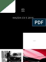 brochure-mazda-cx-5-2019-150219.pdf