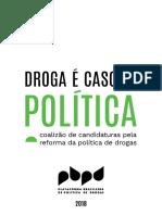 Guia-de-Bolso-para-Debates-sobre-Política-de-Drogas.pdf