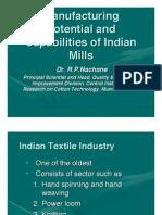 Textile 1