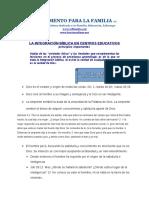La Integración Bíblica.que-quien-como.pdf