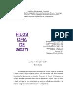 TRABAJO DE PLANIFICACIÓN COMUNICATIVA..