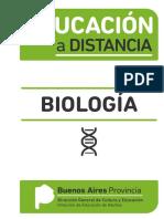Biología-EDUCACIÓN-A-DISTANCIA-Seguro-1.pdf