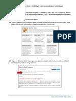 passo_a_passo_sw_mei_07_06_2018_1529955064.pdf