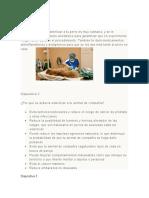 esterilización animales de compañia (1)