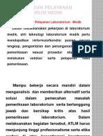 aspek hukum atlm.pptx