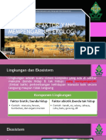Ekologi Pertemuan 3.pptx